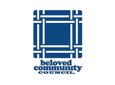 HOW_Partner_BelovedCommunity